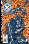 New X-Men #122 comic books for sale