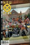 New X-Men #126 comic books for sale