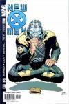 New X-Men #127 comic books - cover scans photos New X-Men #127 comic books - covers, picture gallery