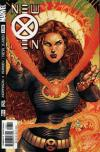 New X-Men #128 comic books for sale