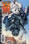 New X-Men #129 Comic Books - Covers, Scans, Photos  in New X-Men Comic Books - Covers, Scans, Gallery