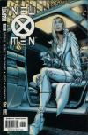 New X-Men #131 comic books for sale
