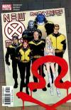 New X-Men #136 comic books - cover scans photos New X-Men #136 comic books - covers, picture gallery