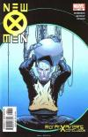 New X-Men #138 comic books - cover scans photos New X-Men #138 comic books - covers, picture gallery