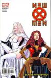 New X-Men #139 comic books - cover scans photos New X-Men #139 comic books - covers, picture gallery