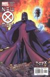 New X-Men #147 comic books for sale