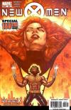 New X-Men #150 Comic Books - Covers, Scans, Photos  in New X-Men Comic Books - Covers, Scans, Gallery