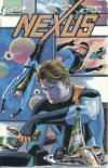 Nexus #13 comic books for sale