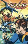 Nexus #14 comic books for sale
