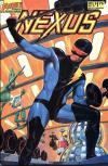 Nexus #15 comic books for sale