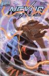 Nexus #26 comic books for sale