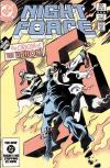 Night Force #13 comic books for sale