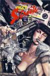 Night Streets #1 Comic Books - Covers, Scans, Photos  in Night Streets Comic Books - Covers, Scans, Gallery