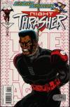 Night Thrasher #11 Comic Books - Covers, Scans, Photos  in Night Thrasher Comic Books - Covers, Scans, Gallery