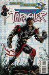Night Thrasher #12 Comic Books - Covers, Scans, Photos  in Night Thrasher Comic Books - Covers, Scans, Gallery