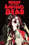 Night of the Living Dead Comic Books. Night of the Living Dead Comics.