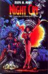 Nightcry #3 comic books for sale
