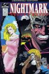 Nightmark: Blood & Honor #2 Comic Books - Covers, Scans, Photos  in Nightmark: Blood & Honor Comic Books - Covers, Scans, Gallery