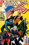 Nightwing #40 Comic Books - Covers, Scans, Photos  in Nightwing Comic Books - Covers, Scans, Gallery