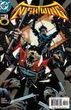 Nightwing #44 Comic Books - Covers, Scans, Photos  in Nightwing Comic Books - Covers, Scans, Gallery
