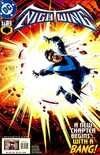 Nightwing #71 comic books - cover scans photos Nightwing #71 comic books - covers, picture gallery