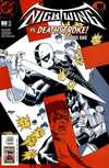 Nightwing #80 Comic Books - Covers, Scans, Photos  in Nightwing Comic Books - Covers, Scans, Gallery