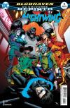 Nightwing #11 comic books for sale