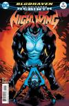 Nightwing #12 comic books for sale