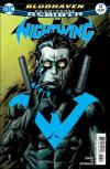 Nightwing #13 comic books for sale