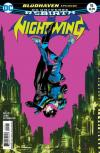 Nightwing #15 comic books for sale