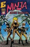 Ninja High School #28 comic books for sale