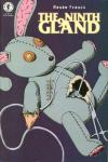 Ninth Gland #1 comic books for sale