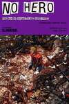 No Hero #7 comic books - cover scans photos No Hero #7 comic books - covers, picture gallery