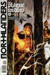 Northlanders #24 Comic Books - Covers, Scans, Photos  in Northlanders Comic Books - Covers, Scans, Gallery