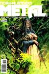 Northlanders #31 comic books - cover scans photos Northlanders #31 comic books - covers, picture gallery