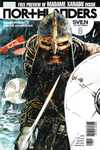 Northlanders #6 comic books for sale