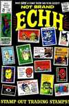 Not Brand Echh #13 comic books - cover scans photos Not Brand Echh #13 comic books - covers, picture gallery