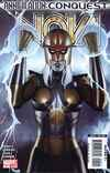 Nova #5 comic books for sale