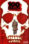 100 Bullets #58 comic books for sale