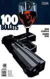 100 Bullets #93 comic books for sale