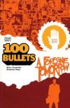 100 Bullets #4 comic books for sale