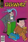 O.G. Whiz #10 comic books for sale
