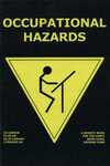 Occupational Hazards Comic Books. Occupational Hazards Comics.