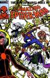 Official Marvel Index to the Amazing Spider-Man #9 comic books for sale
