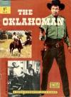Oklahoman #1 Comic Books - Covers, Scans, Photos  in Oklahoman Comic Books - Covers, Scans, Gallery