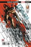 Old Man Logan #32 comic books for sale