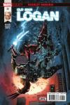 Old Man Logan #33 comic books for sale