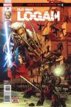 Old Man Logan #34 comic books for sale