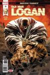 Old Man Logan #38 comic books for sale