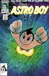 Original Astro Boy #19 Comic Books - Covers, Scans, Photos  in Original Astro Boy Comic Books - Covers, Scans, Gallery